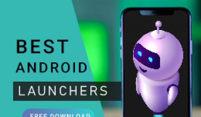 best-android-launchers