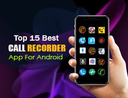 Call Recorder Apps